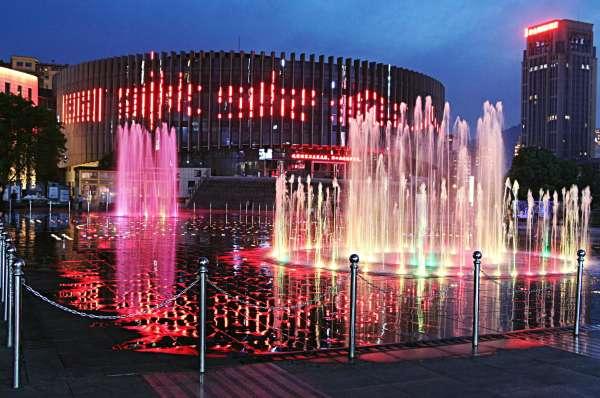 2021.5.1南川区南商广场音乐喷泉79.jpg